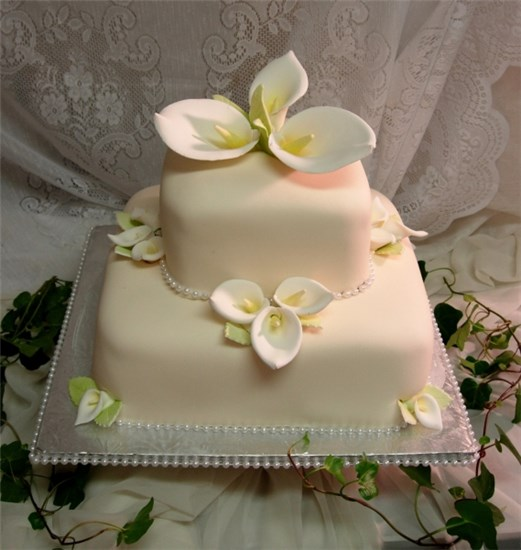 Small wedding cakes creative cakes by donna photo gallery wedding cakes small wedding cakes junglespirit Choice Image